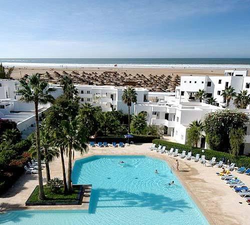 Viajar Vuelos Hoteles Viajes Y Vacaciones Viaje Sin Preocupaciones Hoteles Y Vuelos