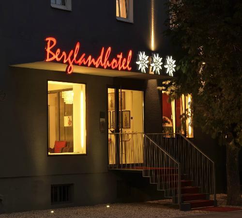 berglandhotel-salzburg