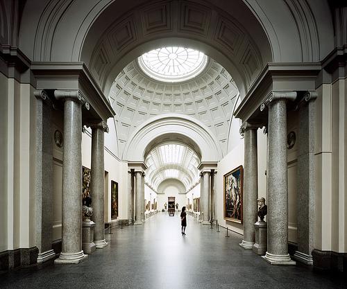 Museo-del-Prado-2
