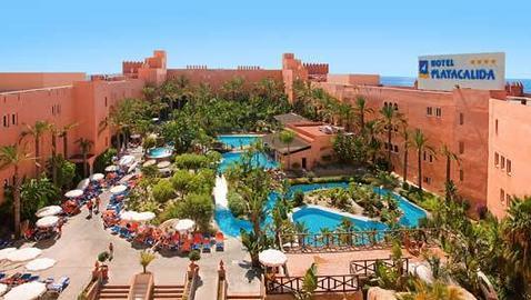 hotel-playacalida-general-02--478x270